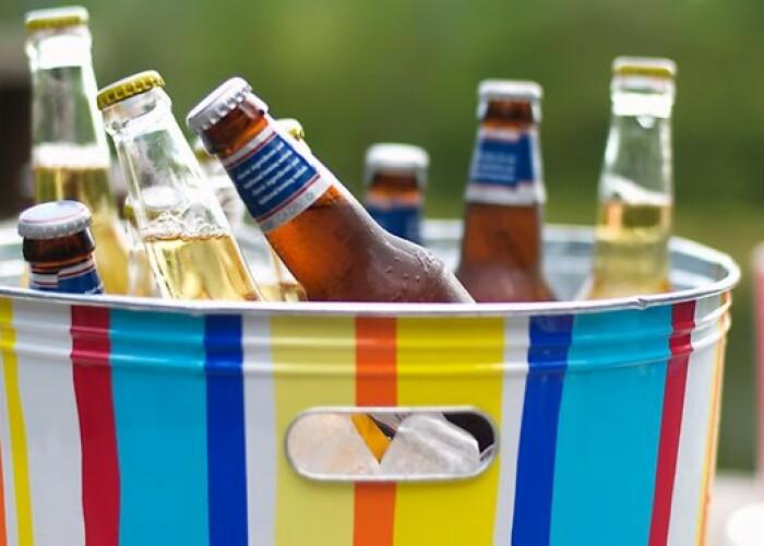 Acestea sunt efectele benefice ale renuntarii la alcool timp de o luna