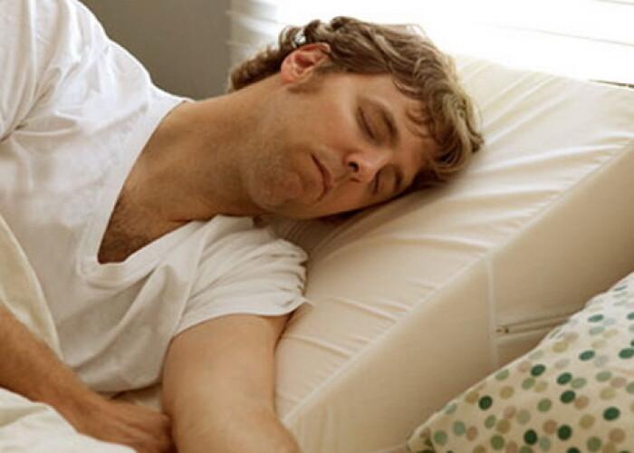 Care sunt lucrurile care pot afecta calitatea somnului: