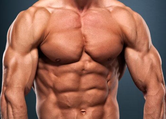 10 trucuri prin care poti sa slabesti fara dieta: