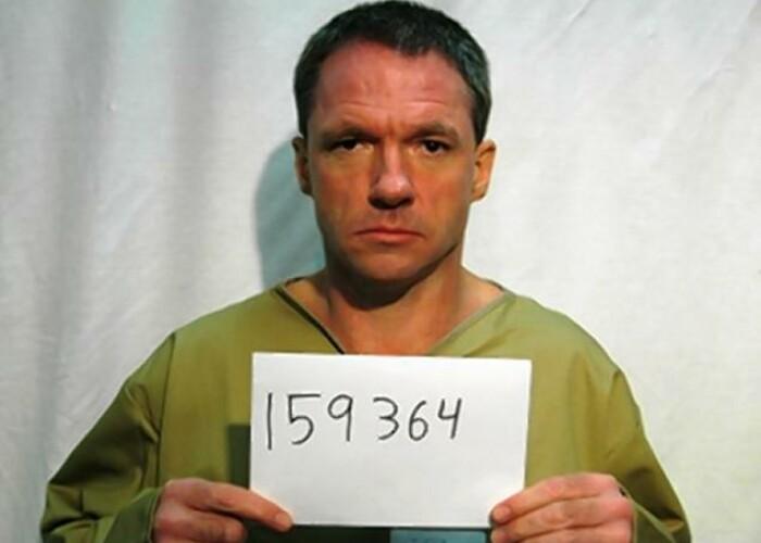 A evadat din inchisoare dar s-a intors in arest dintr-un motiv greu de crezut: VIDEO