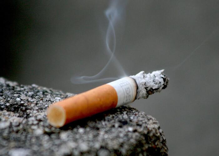 Acesta este alimentul la fel de periculos ca tutunul: