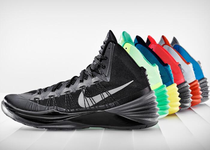 Cere daune de 100 de milioane de dolari de la Nike: Motivul este genial :) FOTO