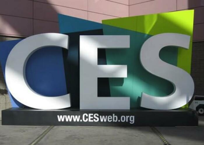 Mini-drone si automobile conectate la internet: Care sunt principalele atractii CES 2015: