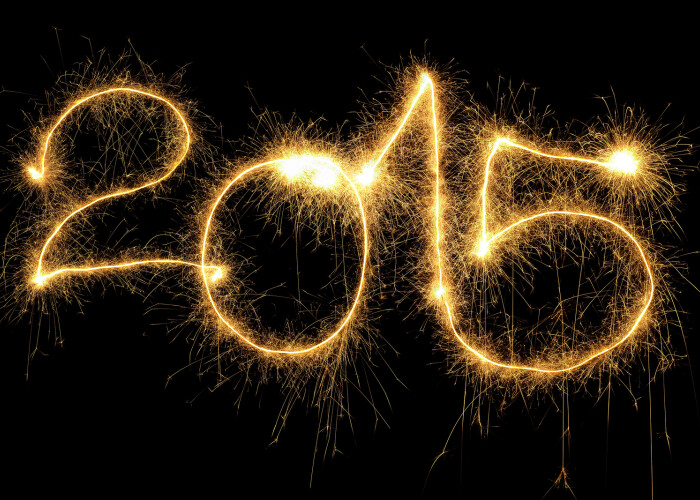 Cum poti sa ajungi sa-ti respecti hotararile stabilite de Anul Nou: Ce spun psihologii