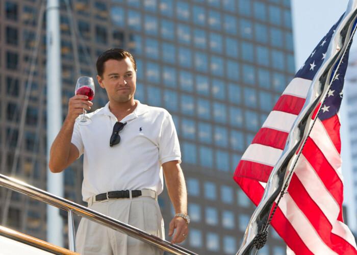 Cel mai piratat film din 2014 pe plan mondial
