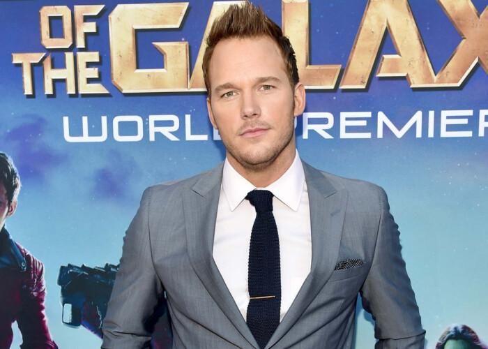 Topul actorilor ale caror filme au generat cele mai mari incasari in 2014