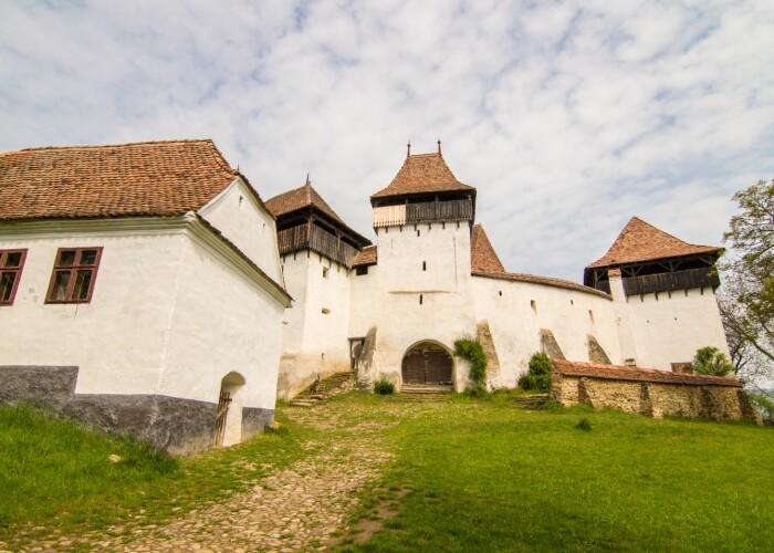 Topul tarilor in care oamenii se simt foarte fericiti: Pe ce loc e Romania