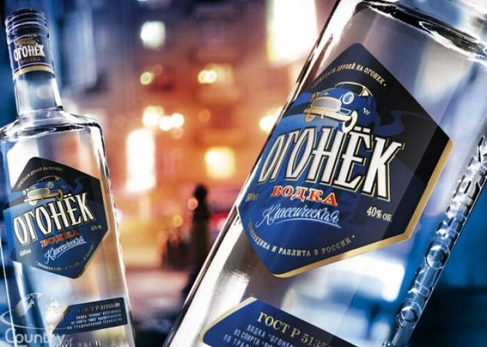 O persoana consuma aproximativ 6,3 pahare de tarie saptamanal 11 lucruri care deosebesc Rusia de restul lumii: