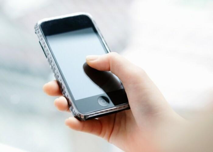 Cum ne afecteaza lipsa telefonului mobil: