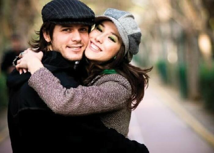 Zece trucuri pentru mentinerea fericirii in cuplu: Care este cel mai dificil lucru de facut