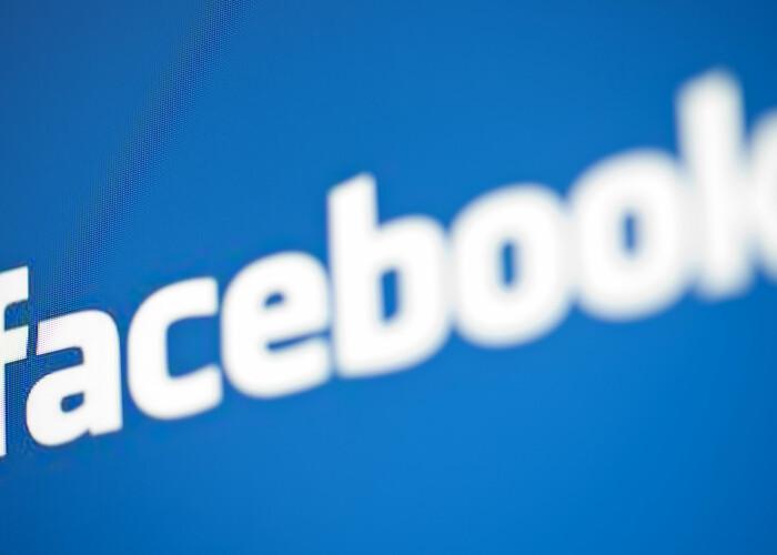 Ce profit a inregistrat Facebook anul trecut: