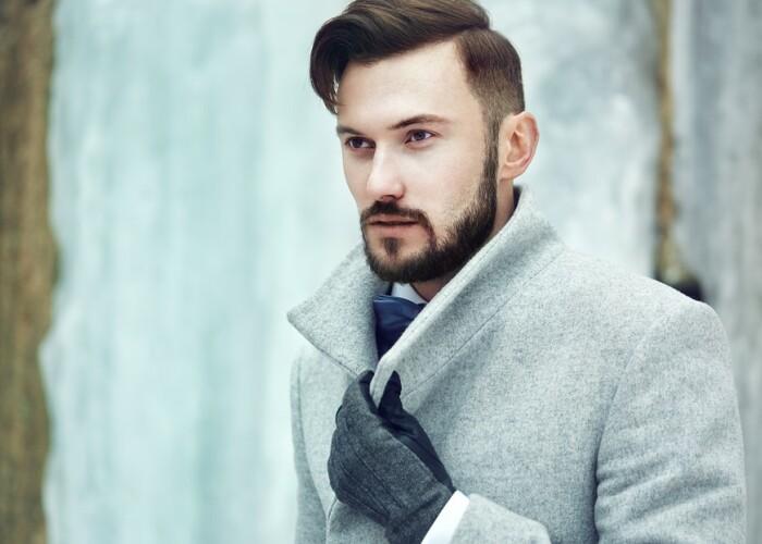 Cum să te îmbraci călduros, dar stilat, în sezonul rece: 3 lucruri de care ai nevoie
