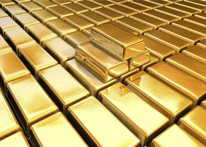 Tara care ofera oamenilor 1 gram de aur pentru fiecare kilogram pierdut din greutate! VIDEO