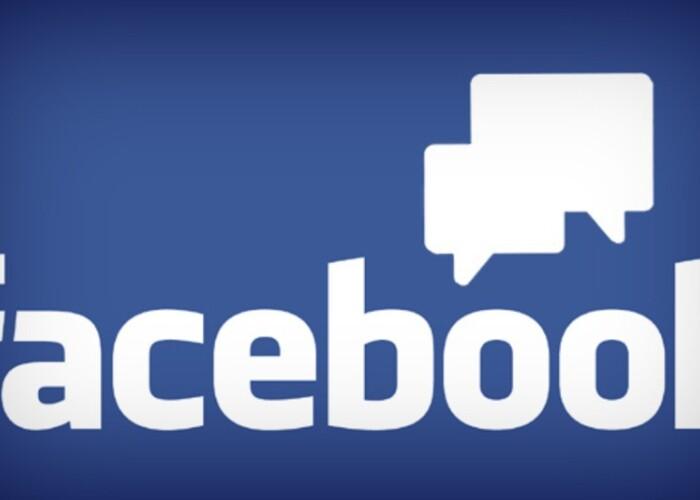 Facebook a manipulat starea de dispozitie a utilizatorilor: Cat de influentabili putem sa fim!