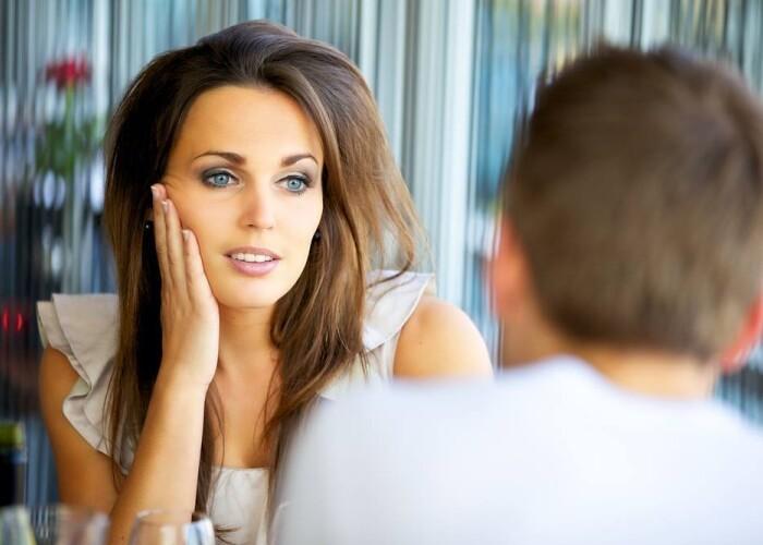 10 moduri gresite de a aborda o femeie: VIDEO