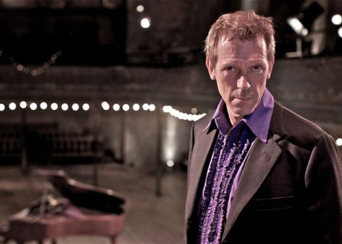 Simona Halep joaca la Bucuresti si Hugh Laurie in concert: Unde iesim in weekend: