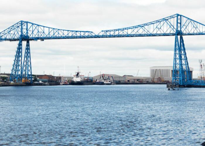 Podul nu asigura neaparat o traversarea rapida, ci una spectaculoasa. 8 dintre cele mai interesante poduri din lume! VIDEO