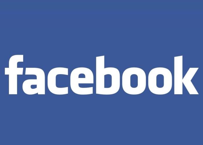 Facebook anunta o noua schimbare