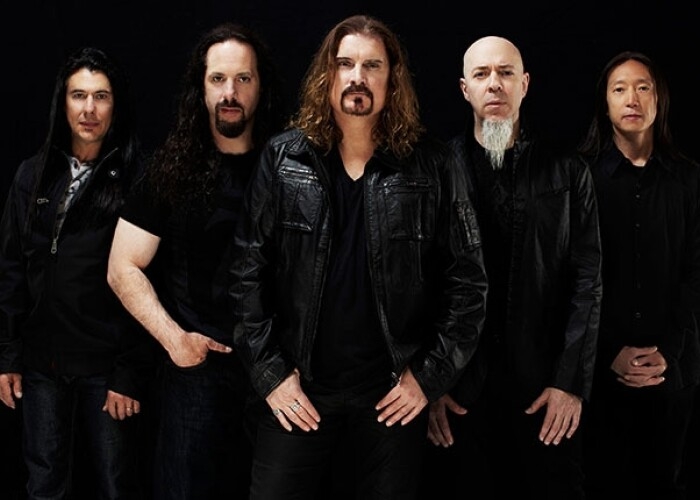 Bucuresti, pregateste-te! Dream Theater revine ASTAZI in concert in Capitala:
