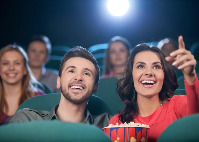 ACESTEA sunt efectele nebanuite ale filmelor porno!