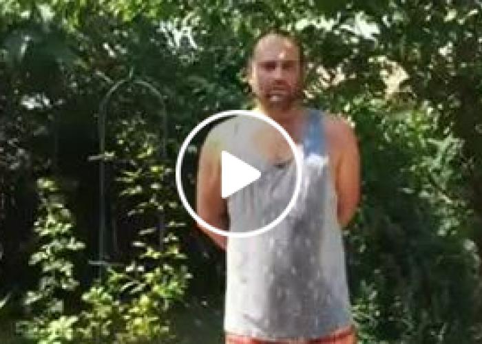 Celentano are un mesaj de maxima importanta pentru fani: Uite ce le-a transmis actorul VIDEO