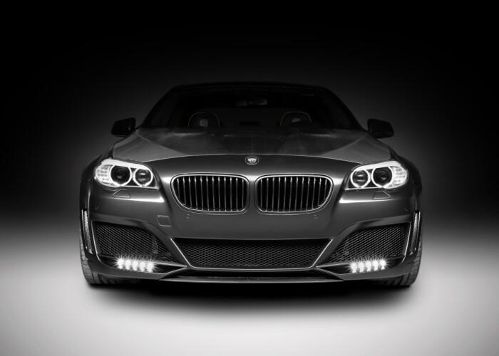 Care sunt cele mai sigure si mai bune masini in 2015 potrivit testelor Euro NCAP