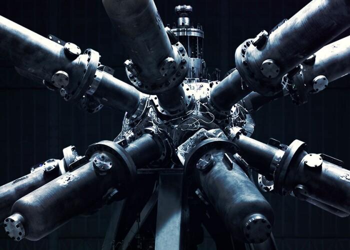 O companie canadiana este aproape de Sfantul Graal al energiei nepoluante: fuziunea nucleara