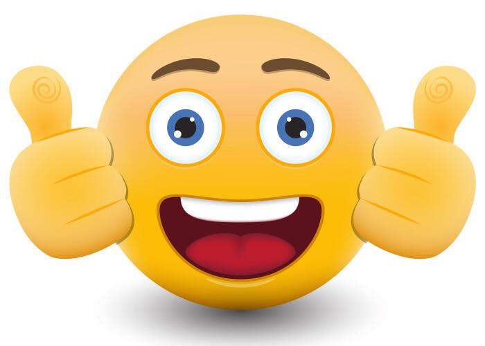 72 de fete noi pe telefonul tau. Cum arata noile Emojis care vor fi introduse pe 21 iunie