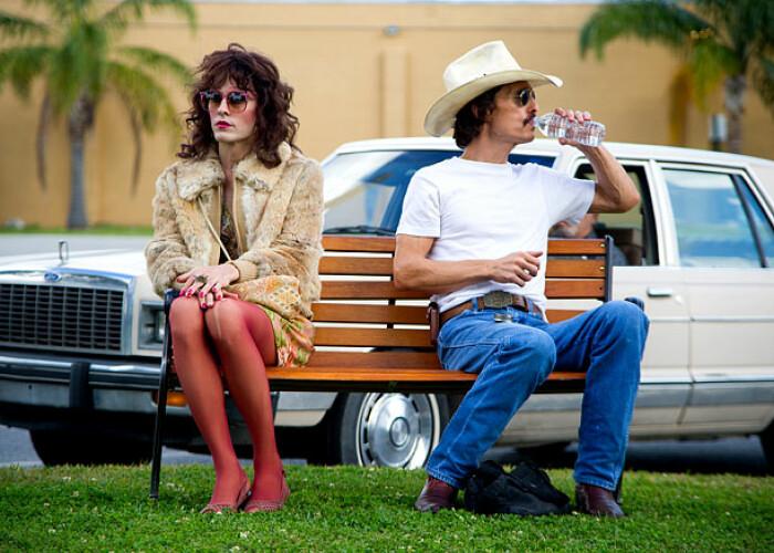 Filmul premiat cu 3 Oscaruri si cu cele mai tari interpretari ale anului si un party cu Phonique! Unde iesim in weekend: