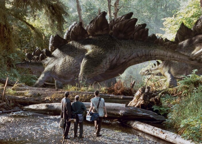 Jurassic World , din 12 iunie in cinematografe: Cele mai asteptate 10 filme in primavara-vara 2015! VIDEO