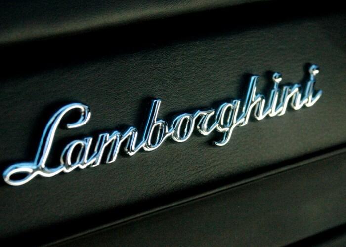 Lamborghini si o schimbare istorica: apare primul SUV al marcii, masina de familie