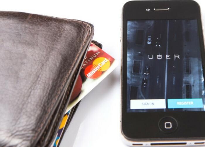 Vesti proaste pentru utilizatorii Uber din Romania: