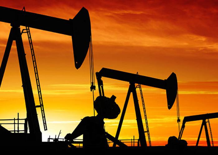 A devansat SUA: Cine este cel mai mare importator mondial de petrol