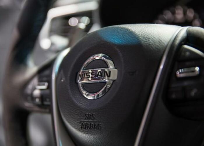 34 milioane de automobile sunt defecte: Cea mai mare rechemare la service din istoria SUA!