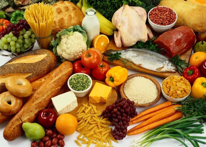 Ce va scrie din 13 decembrie pe toate etichetele alimentelor! VIDEO
