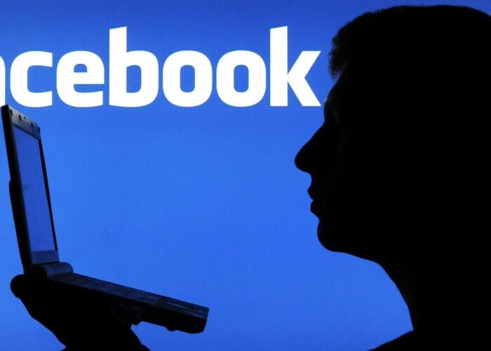 7 lucruri pe care e indicat sa nu le postezi niciodata pe Facebook