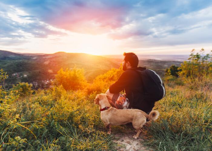 5 modalitați eficiente pentru a scăpa de stres