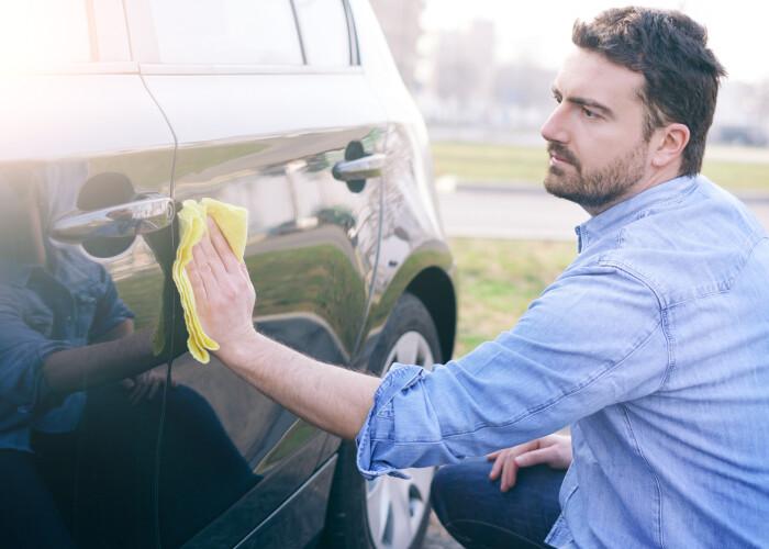De ce e important să ai grijă de mașina ta?