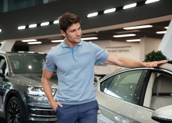 5 lucruri la care trebuie să ai grijă când îți cumperi o mașină străină la mâna a doua