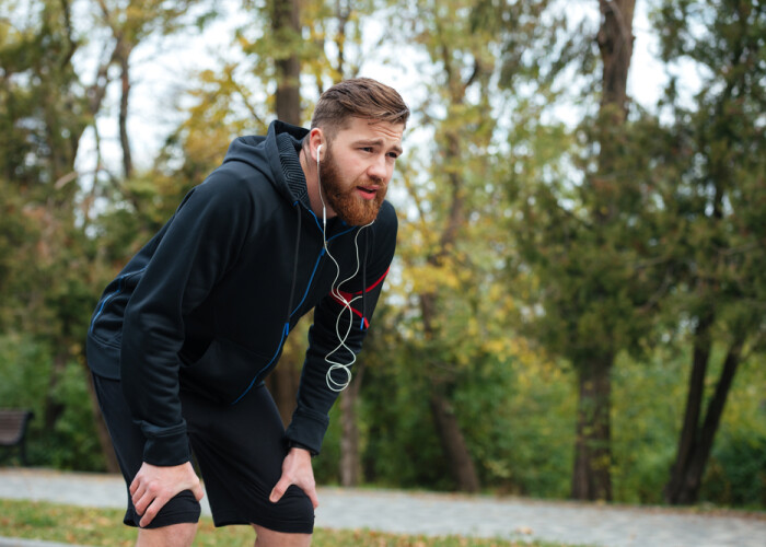 Cum faci alergatul o activitate mai distractivă? 5 sfaturi pentru alergătorii nemotivați