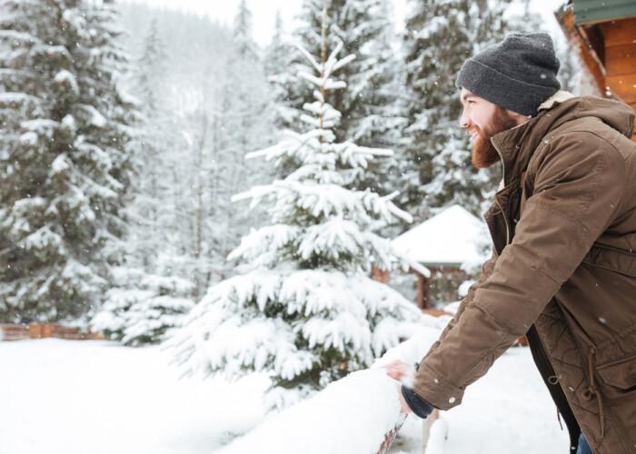 Profită de iarnă pentru a descoperi noi pasiuni: 5 activități pe care să le încerci