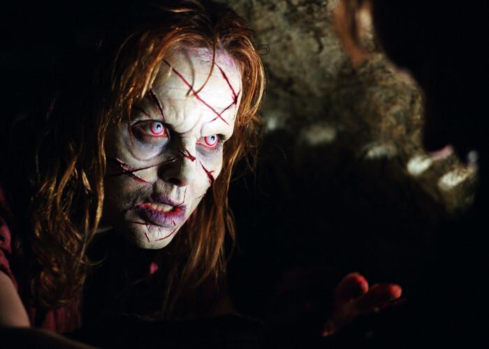 Daca te uiti la ele nu mai dormi noaptea: TOP 10 filme HORROR inspirate din realitate