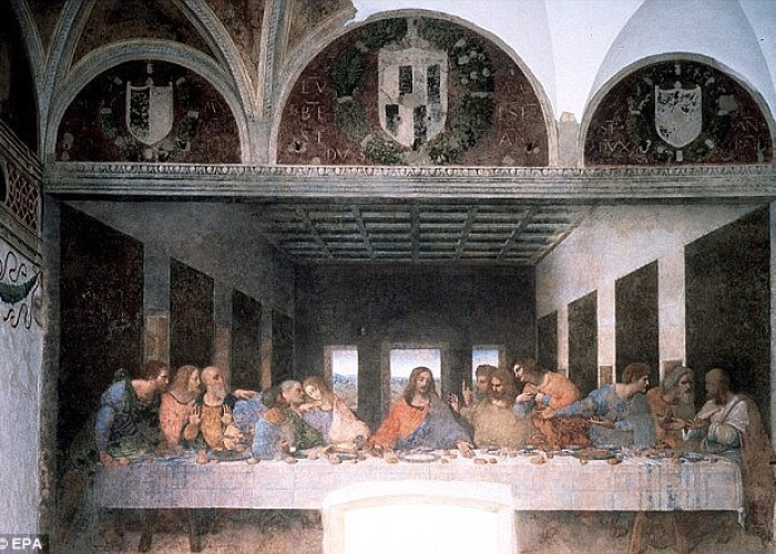 Iisus nu a existat niciodata! Un cercetator a analizat 126 de texte istorice si a ajuns la aceasta concluzie! VIDEO
