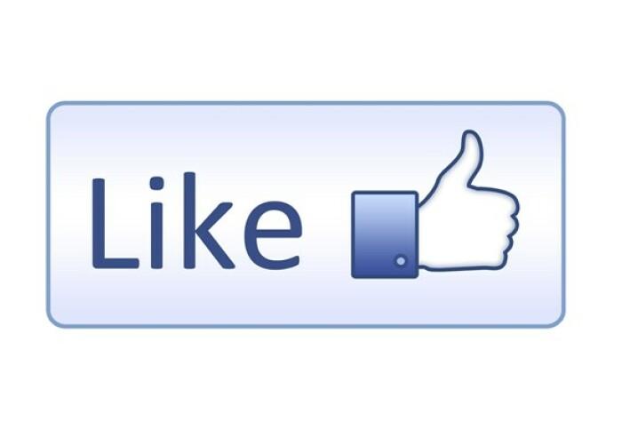 Cum sa faci bani cu butonul LIKE de pe Facebook