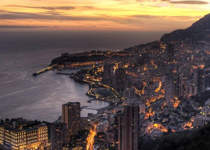 """Crima """"Made in Monaco"""": Cea mai bogata femeie din Monaco, ucisa in stil mafiot in plina strada la comanda ginerelui!"""