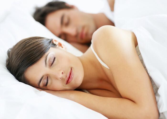 Motivul pentru care trebuie sa dormim in fiecare noapte