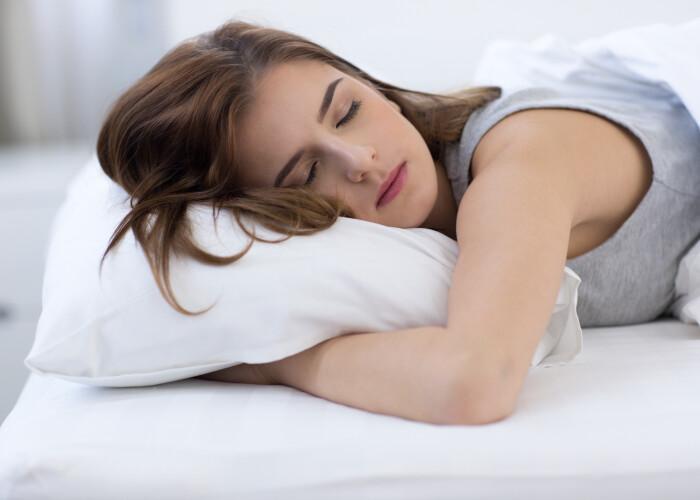 Unul dintre cele mai vechi mituri a fost demolat: ce se intampla daca dormi sub 6 ore pe noapte