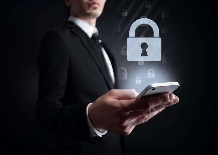 8 pași urgenți pe care trebuie să-i faci pentru asigurarea datelor de pe telefonul tău mobil