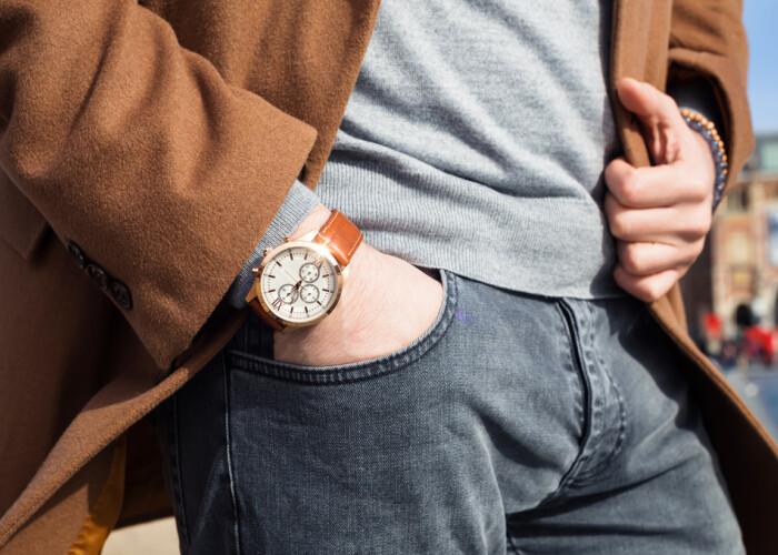 5 motive pentru care ar trebui să porți un ceas chiar și în era smartphone-urilor