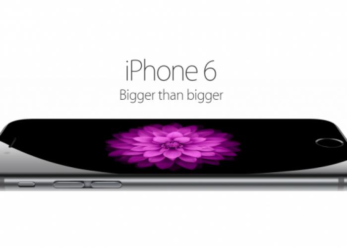 Totul despre iPhone 6. Specificatii si pret la liber! VIDEO